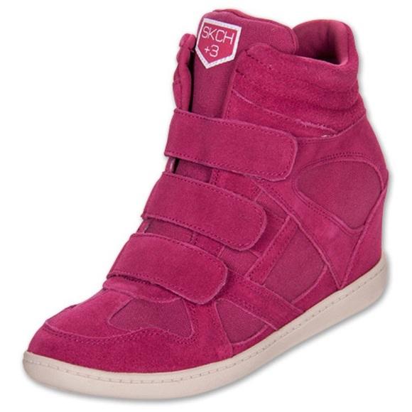 skechers plus 3 shoes